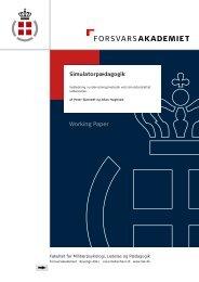 Download PDF udgave