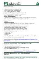 fn aktuell - Ergebnisdienst vom 26. - 28. Juli 2013 - Page 4