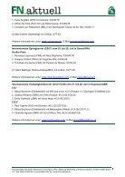 fn aktuell - Ergebnisdienst vom 26. - 28. Juli 2013 - Page 5