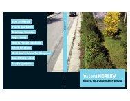 Instant Herlev catalog (pdf 3.8 mb) - Anja FRANKE