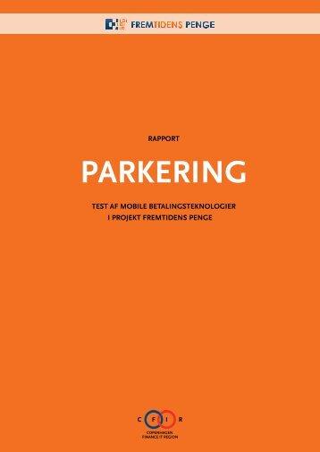 Fremtidens Penge Parkering.pdf - CFIR