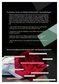 Last ned informasjonsbrosjyre (pdf) - Oslo musikk - Page 2