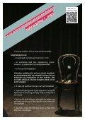 Last ned informasjonsbrosjyre (pdf) - Oslo musikk - Page 3