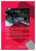 Last ned informasjonsbrosjyre (pdf) - Oslo musikk - Page 4