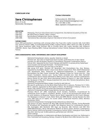 calvey taylor haw pdf free