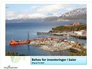 Trondheim 29.04.11 Vegprosjektet i ... - Skog og Tre 2013