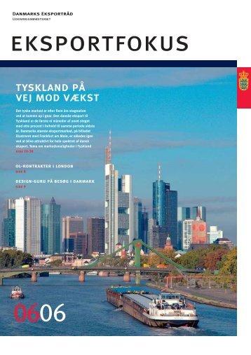 Hele publikationen i PDF