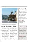 Hele publikationen i PDF - Page 4