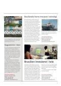 Hele publikationen i PDF - Page 5