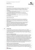 Externe veiligheid; verantwoording groepsrisico Opdrachtgever - Page 7