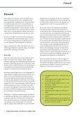 Risiko- og kapitalstyring 2009 [PDF] - Jyske Bank - Page 4