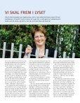 Synlighed, synlighed og synlighed - JA - Page 2