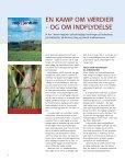 Synlighed, synlighed og synlighed - JA - Page 4