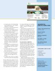 Synlighed, synlighed og synlighed - JA - Page 5