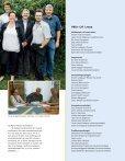 Synlighed, synlighed og synlighed - JA - Page 7