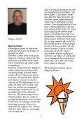 Skoleblad juni 12 - Spjald Skole - Page 3