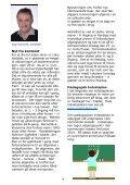 Skoleblad juni 12 - Spjald Skole - Page 4