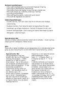 Skoleblad juni 12 - Spjald Skole - Page 6