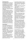 Skoleblad juni 12 - Spjald Skole - Page 7