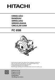 FC 6SB