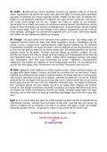 Julen 2007 - Hjem - Page 2