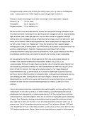 rapport - Videncenter for Svineproduktion - Page 7