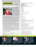 Spil - Gamereactor - Page 2