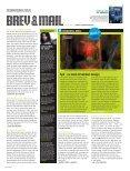 Spil - Gamereactor - Page 4