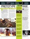 Spil - Gamereactor - Page 7