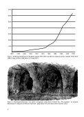 Svampe 47 1-27 - Page 4