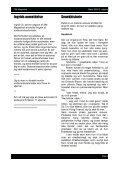 SM-Magasin #2 - SM-Radio - Page 6