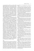 Ynglefugle i Vejlerne - Dansk Ornitologisk Forening - Page 7