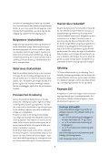 Forslag til Strukturbillede 2030 - byudvikling og ... - Naturstyrelsen - Page 7