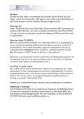 Velkomstbrosjyre - Etterstad Vest borettslag - Page 3