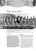 Fjøraposten 2007 - Page 5
