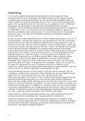 Danmarks og Grønlands Geologiske Undersøgelse Rapport ... - Geus - Page 3