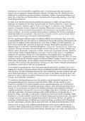 Danmarks og Grønlands Geologiske Undersøgelse Rapport ... - Geus - Page 4
