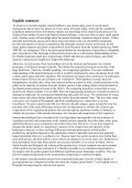 Danmarks og Grønlands Geologiske Undersøgelse Rapport ... - Geus - Page 6
