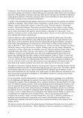 Danmarks og Grønlands Geologiske Undersøgelse Rapport ... - Geus - Page 7