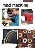Jul med filt - Hobby-Nyt - Page 3