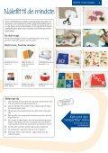 Jul med filt - Hobby-Nyt - Page 4