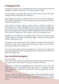 brosjyren - Sarpsborg kommune - Page 2