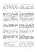 Svampe 38 - Page 4