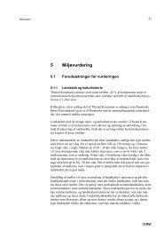 side 22-37 - Naturstyrelsen