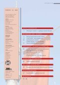 FIP-kongres - Istanbul Side 6 - 19 Lederudvikling Side 26 - 28 - Elbo - Page 3