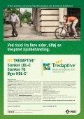 FIP-kongres - Istanbul Side 6 - 19 Lederudvikling Side 26 - 28 - Elbo - Page 4