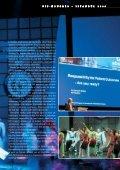 FIP-kongres - Istanbul Side 6 - 19 Lederudvikling Side 26 - 28 - Elbo - Page 7