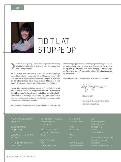 Kommunikation - LAK 4-07.pdf - HK