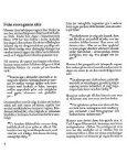 Det skånska bondeupproret 1811 - Malmö stad - Page 4