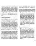 Det skånska bondeupproret 1811 - Malmö stad - Page 5